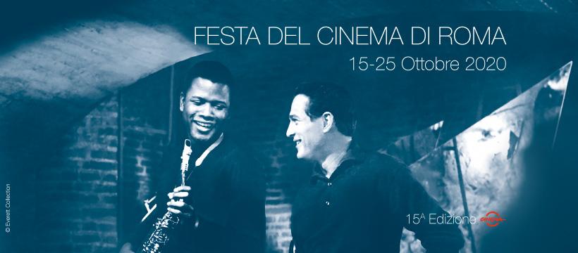 Appuntamento in sala: ecco il meglio della Festa del cinema di Roma